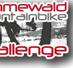 2.Böhmewald MTB-Challenge