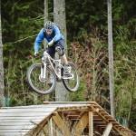 Bikeparks Harz