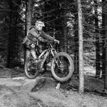 Die Downhill & Enduro Workshops 2014