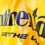 Continental Support 2014