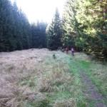 trailtech guiding
