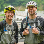 Harzer MTB-Tourenguides