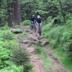 Traildays Nord 30/ 31.05.2009