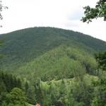 Trail-Tripple-Sieber
