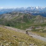 Piemont Camp - Alta val Susa