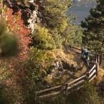 TRAILTECH MTB - Traildays Harz 2012