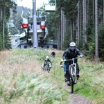 ENDURO Workshop Braunlage