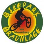 TRAILTECH @ Bikepark Braunlage