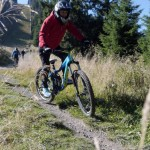 TRAILTECH Mountainbiking - Decathlon Harz