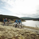 TRAILTECH Mountainbike Harz - Guides & Friends