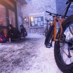 TRAILTECH Mountainbike Harz - Brocken Early Bird Tour