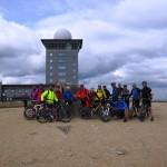 TRAILTECH Mountainbiking - Gruppen- & Privatkurse