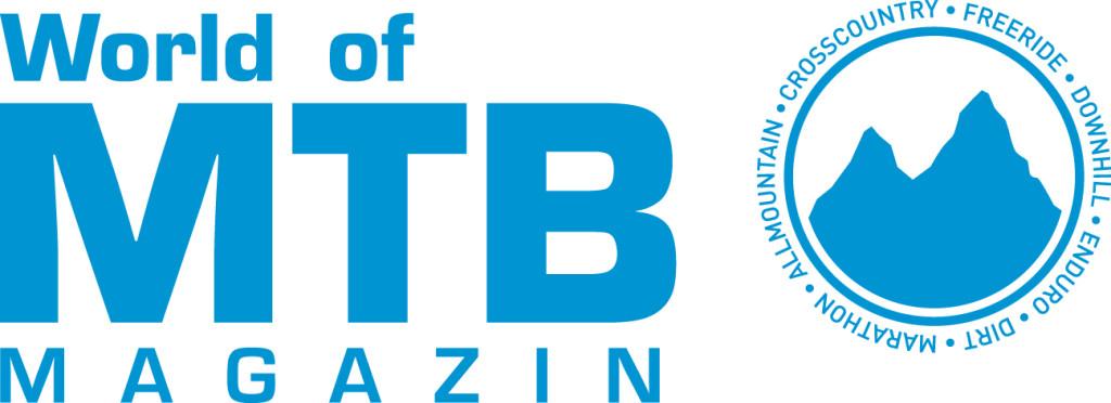 Das World Of MTB Magazin