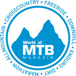Das World Of Mountainbike Magazin
