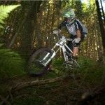 Die Downhill Workshops 2014