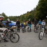 Enduro Workshops 2014 - Braunlage