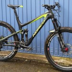 NORCO Sight Carbon 7.1