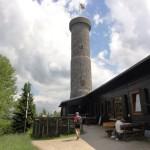 Trailtech Südharz Tour