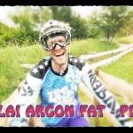 Nicolai Argon FAT