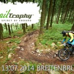 Trailtropyh 2014