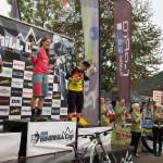 Franzi Meyer - IXS Downhill Cup / Thale