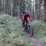 Trailtech - All Mountaincamp Harz