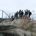 Trailtech - All Mountaincamp Harz