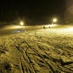 msb nightride trailtech