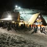 msb snowride trailtech
