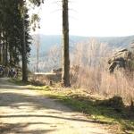 geniale Tour ins Okertal bei Goslar