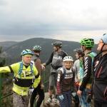 trail kurs bad harzburg
