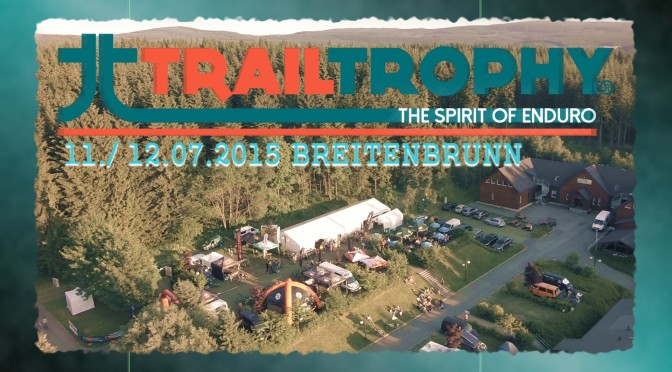 trailcenter trailtrophy