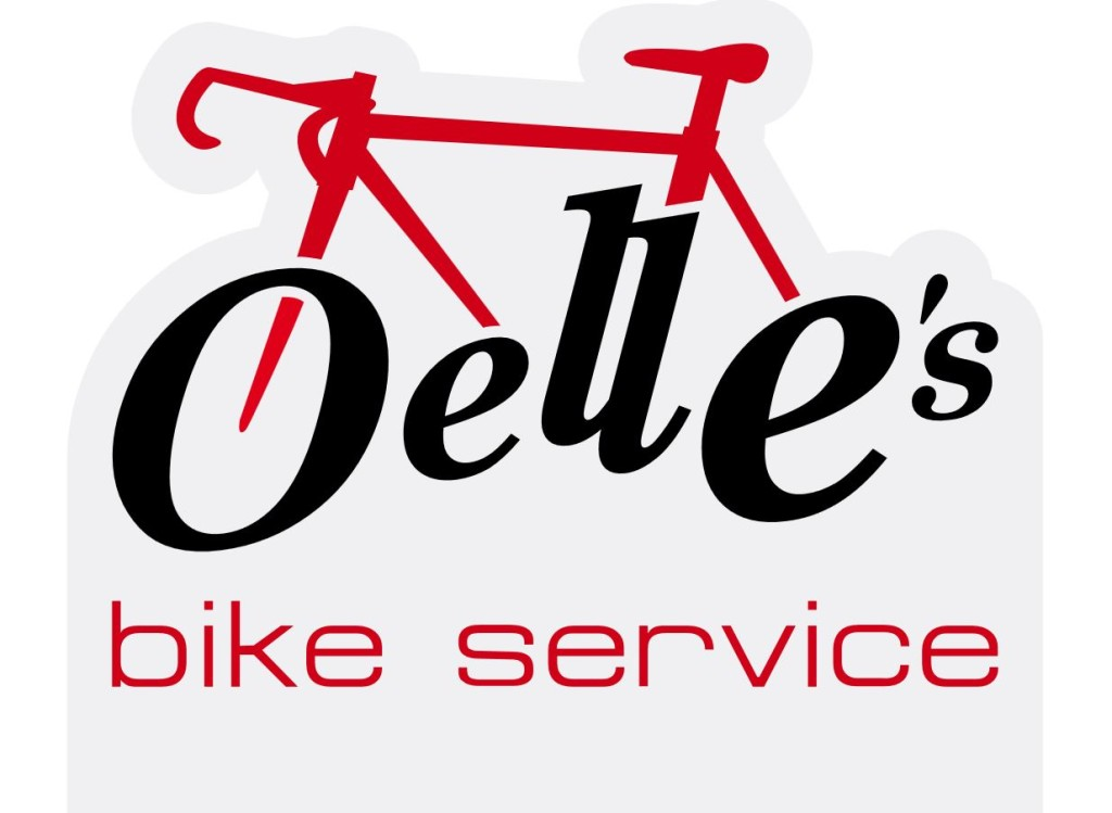 Mit dem Bikeladen von Oelle unterwegs im Harz.