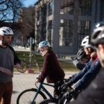 ebike trainer erklärt die funktion