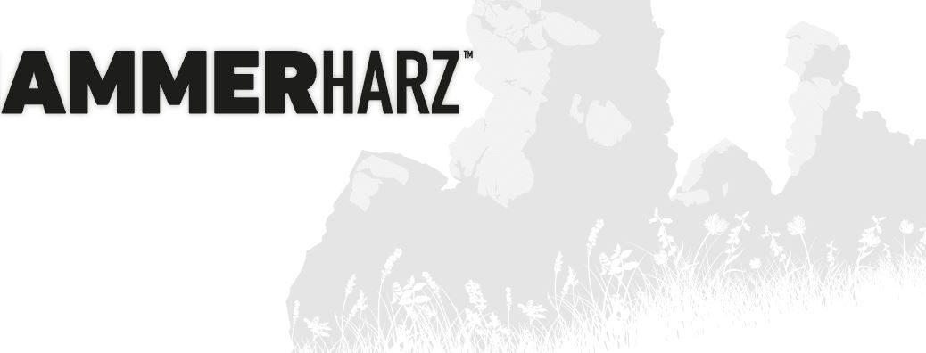 online shop hammerharz